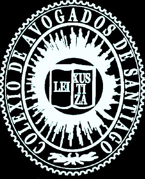 Ilustre Colexio de Avogados de Santiago